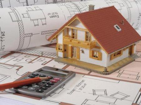 статья строительство энергоэфективного дома
